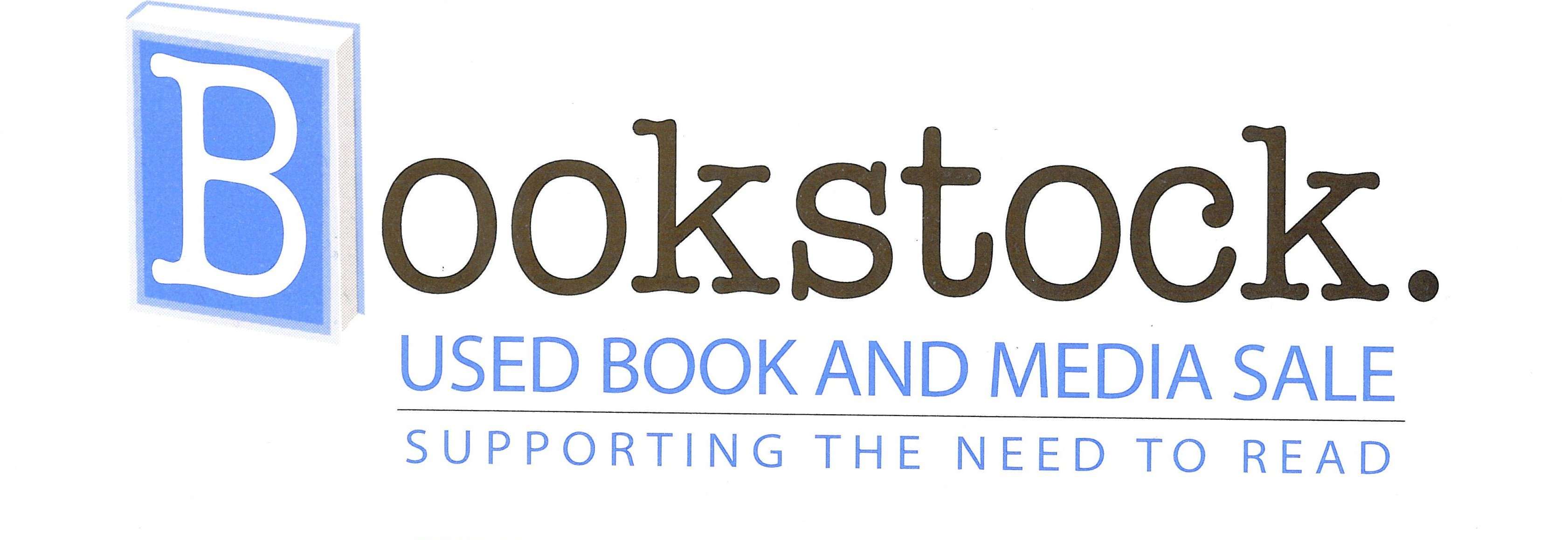 bookstock, used books, donations NCJW Michigan