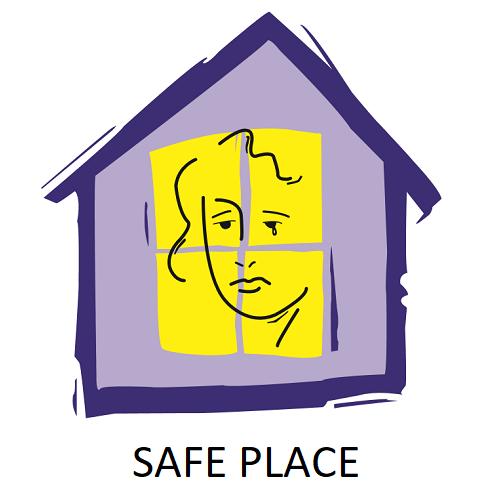 SAFE PLACE NCJW MICHIGAN